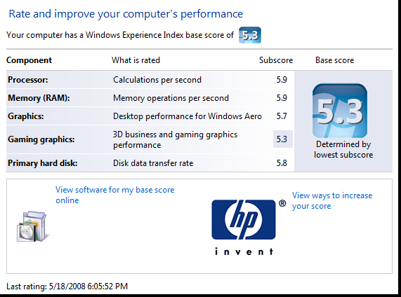 hp-pc-rate