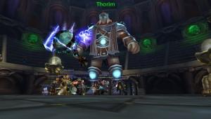 thorium10man