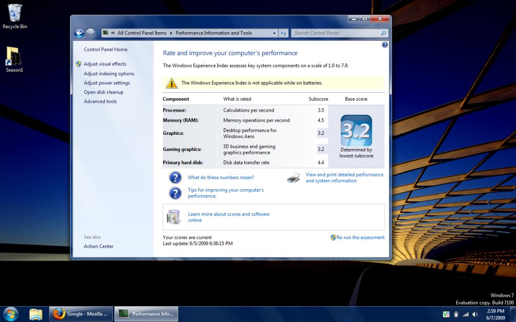 windows7-laptop