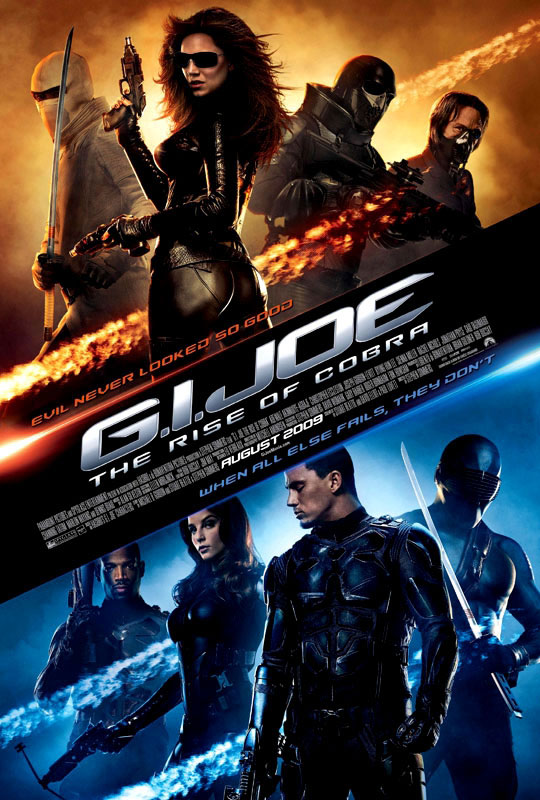 g-i-joe-movie-poster
