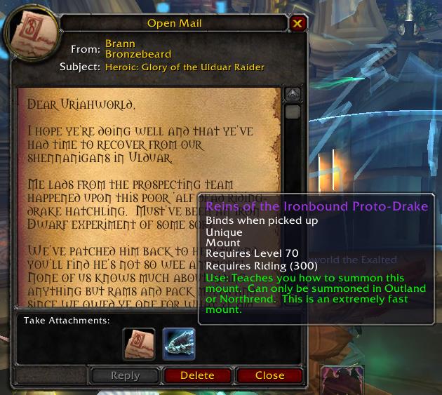 ironbound-proto-drake_mail