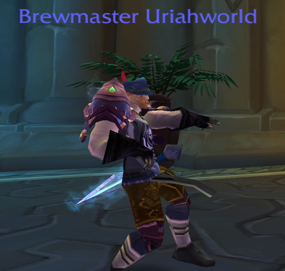 brewmaster09_uriahworld2