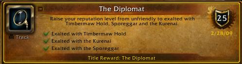 thediplomat