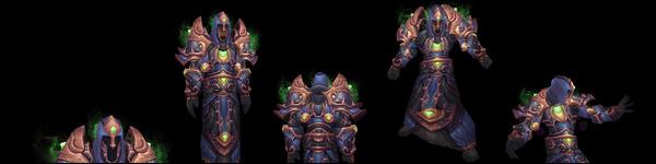 t9-warlock_small