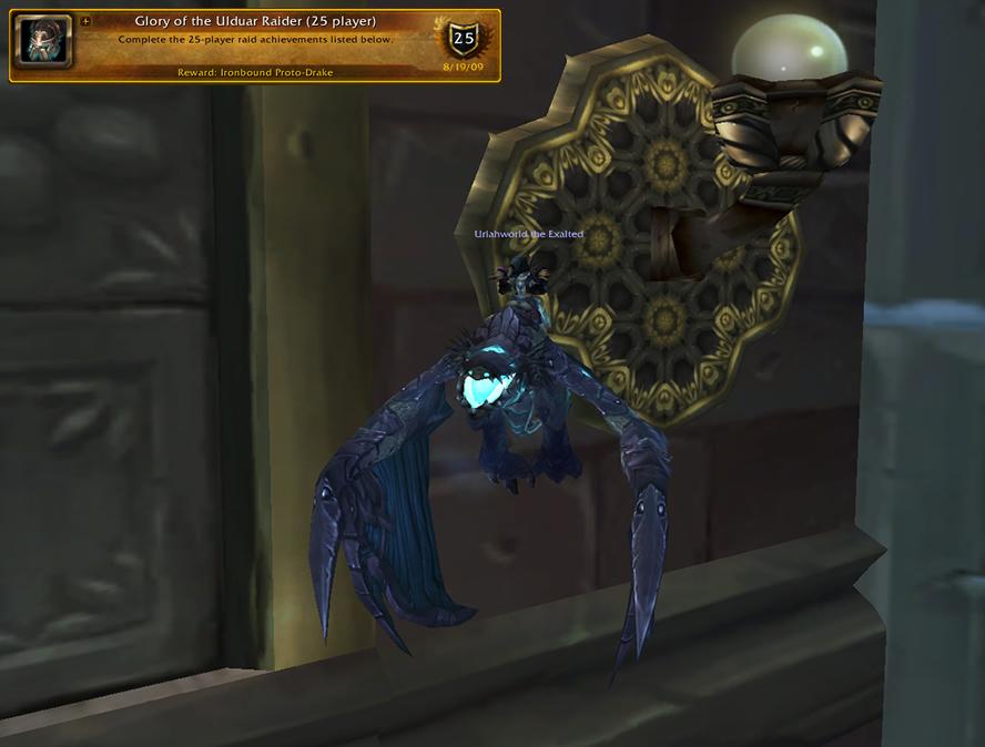 ironbound-proto-drake_uriahworld