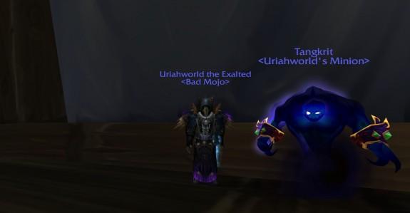uriahworld_badmojo-tag